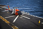 Marines, sailors help Coast Guard with casualty evacuation 120604-M-TF338-019.jpg