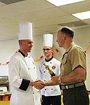 Marines compete, crown Chef of Year 131018-M-GY210-470.jpg