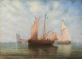 Marinha (1879) - Luís Tomasini.png