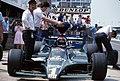 Mario Andretti 1979 Silverstone.jpg