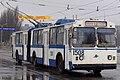 Mariupol-ZiU-10-1508.jpg
