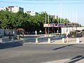 Mariupol 2007 (75).jpg