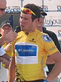 Mark Cavendish makes it two in a row with ToM stage 2 (cropped).jpg