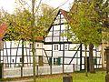 Marker Kirchplatz 4 (Hamm).JPG