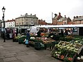 Market Day Thirsk - geograph.org.uk - 324664.jpg