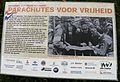 Market Garden 17 september 1944 04.jpg