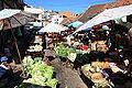 Market Tana MS6315.jpg