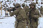 Marksmanship density unites NATO allies 170124-A-DP178-144.jpg