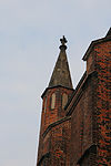 Marktkirche (Hannover) - Hu 31.jpg