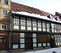 Marktkirchhof 15 (Quedlinburg).JPG