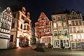 Marktplatz von Bernkastel-Kues bei Nacht.jpg