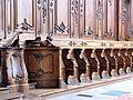 Marmoutier Abbaye 198.JPG