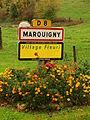 Marquigny-FR-08-panneau-01.JPG