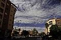 Marrakech architecture (11080689653).jpg