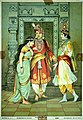 Marriage of Satyabhama.jpg