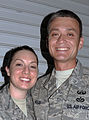 Married Military Couple Celebrates 10th Wedding Anniversary Together in Southwest Asia DVIDS272295.jpg