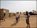 Marruecos - Morocco 2008 (2864118861).jpg
