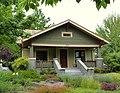 Marske House - Ashland Oregon.jpg