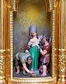 Martírio de SantAgata (3255969153).jpg