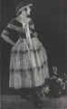 Martha Mansfield (May 1921).png