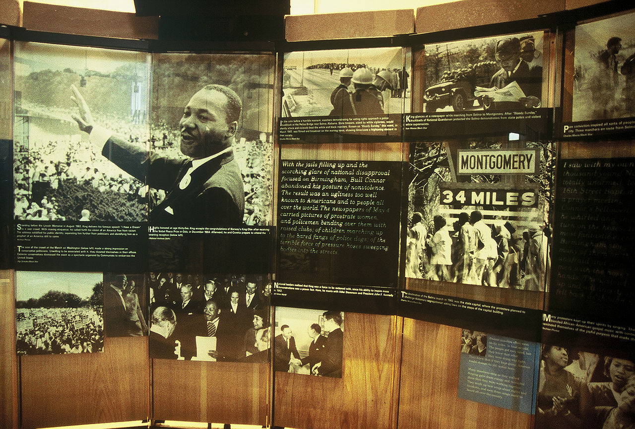 File:Martin Luther King, Jr. National Historic Site ...