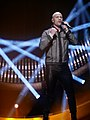 Martin Stenmarck.Melodifestivalen2019.19e114.1010225.jpg