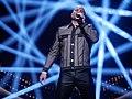Martin Stenmarck.Melodifestivalen2019.19e114.1010265.jpg