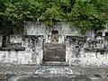 Martinique - St. Pierre - Les Bureaux du Genie.jpg