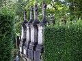 Marville cimetière4.jpg