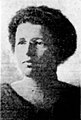 Mary E. Rich 1914.jpg