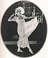 Mary Hay - Apr 1922 Shadowland.jpg