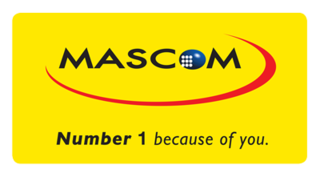 Mascom