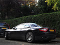 Maserati GranTurismo (10329105154).jpg