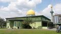 Masjid Al-Ikhwaniah TCU.png