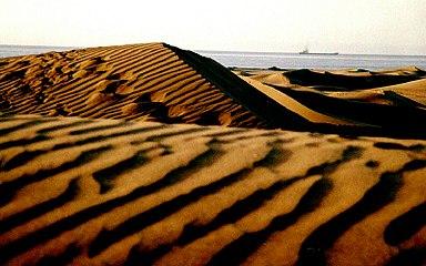 Maspalomas dunes DAH2002-001.jpg