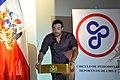 Massú Premiación del Circulo de Periodistas Deportivos 2013 (11454506084).jpg