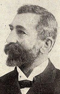 Massimo Bonardi daticamera.jpg