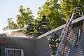 Massive Condominium Complex Fire Prospect Heights Illinois 7-18-18 2629 (43455735322).jpg