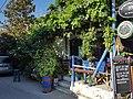 Mastichari, Greece - panoramio (1).jpg