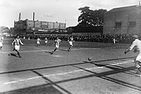 Match Olympique contre Red Star Club le 19 septembre 1920.JPEG