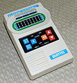 Mattel Classic Football, A 2000 Re-Release of the Popular 1970's Electronic Game, Made in China (Handheld Electronic Game).jpg