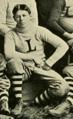 Matthew McClung 1890.png
