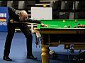 Matthew Selt at Snooker German Masters (DerHexer) 2015-02-05 07.jpg