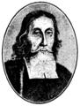 Mattias Steuchius (ur Nordisk familjebok).png