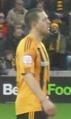 Matty Fryatt Hull City v. Queens Park Rangers 29-01-11 1.png
