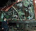 Matunga train bomb blast.jpg