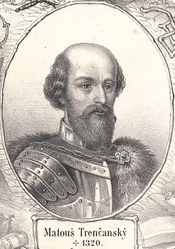 Matus Cak Trenciansky 1861.jpg