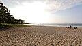 Mauna Kea Beach, Waimea (504679) (24190589895).jpg