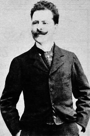 Maurizio Bensaude - Maurizio Bensaude