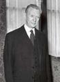 Maurice Couve de Murville.png